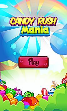 Candy Rush Mania screenshot 14