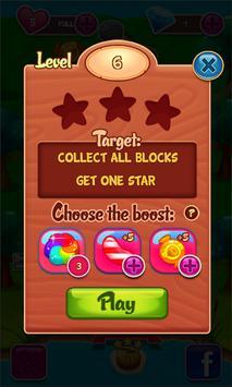 Candy Rush Mania screenshot 3