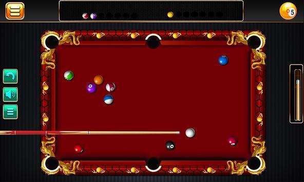 Pool Bar screenshot 11