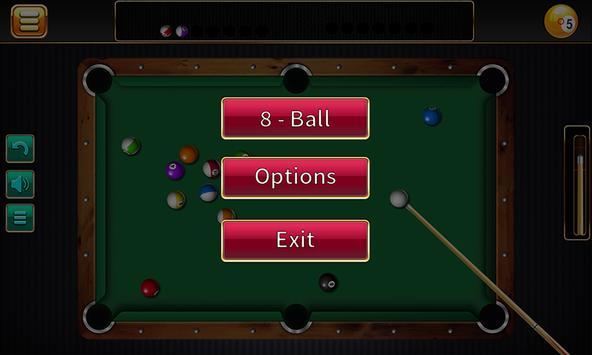 Pool Bar screenshot 2