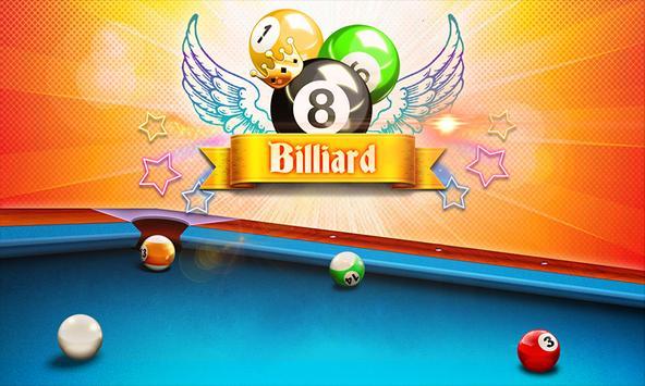 Pool Bar screenshot 8