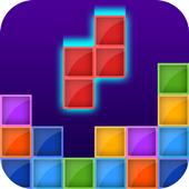 Block Brick Puzzle icon