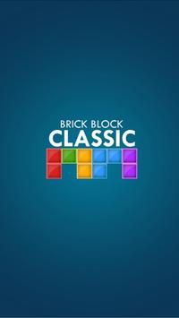 Block Brick Puzzle poster
