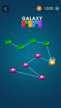 Block Brick Puzzle screenshot 1
