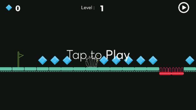 Blue Blood Adventure apk screenshot