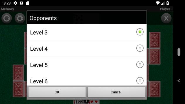 Memory screenshot 2