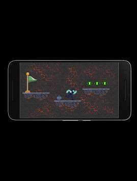 Green ben 🎮 screenshot 2