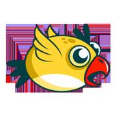 Dobby Bird icon