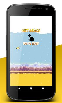 Dobby Bird apk screenshot