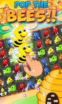 Dancing Bees screenshot 13