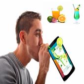 Best drink Simulator icon
