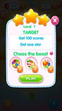 Fruity Crush Mania screenshot 2