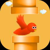 Flappy Piou icon