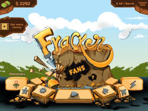 Fracker Fans screenshot 10