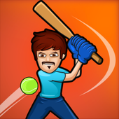 FullTossCricket icon