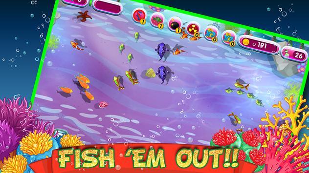 Funny Fishing screenshot 6