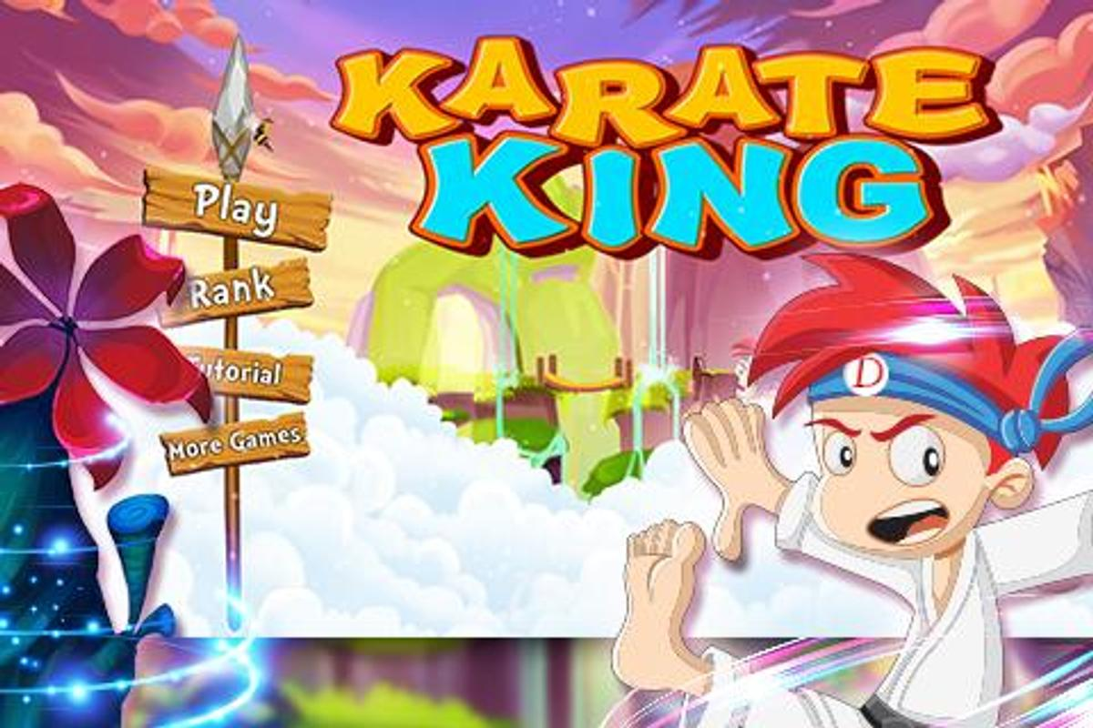Download karate king (commodore 16, plus/4) my abandonware.
