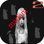 Game maraim -مريم- icon