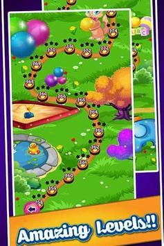Kitties Pop screenshot 3