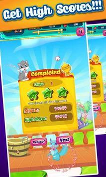 Kitties Pop screenshot 12