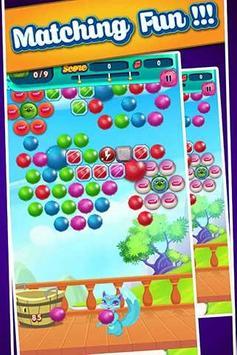 Kitties Pop screenshot 1