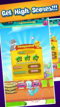 Kitties Pop screenshot 7