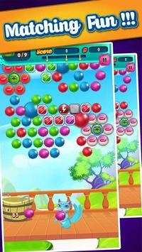 Kitties Pop screenshot 6