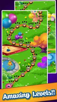 Kitties Pop screenshot 8