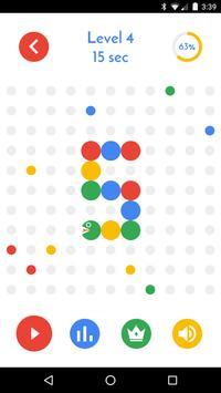 Kill The Snake apk screenshot