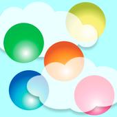 Insane Balls icon