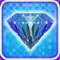 Jewels Star 2017