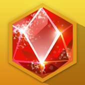 Jewel Star Empire icon