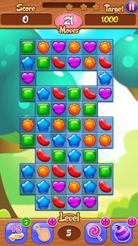 Just Jewels screenshot 2