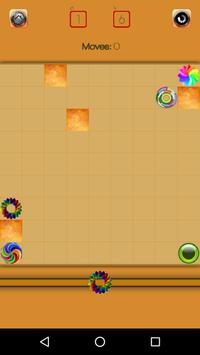 Ring Puzzle Saga screenshot 3