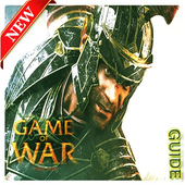Cheats Game of War - Fire Age icon