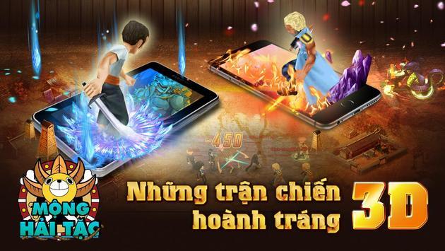 Mộng Hải Tặc (Mong Hai Tac) Screen-0.jpg?h=355&fakeurl=1&type=