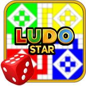 Ludo Gmae : Ludo Star Game 2018 icon