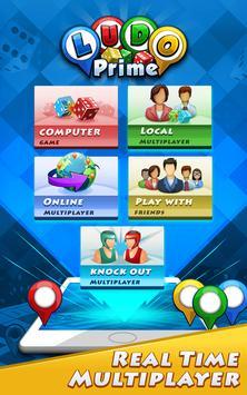 Ludo Prime screenshot 3