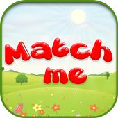 MatchMe: Element Matching Game icon