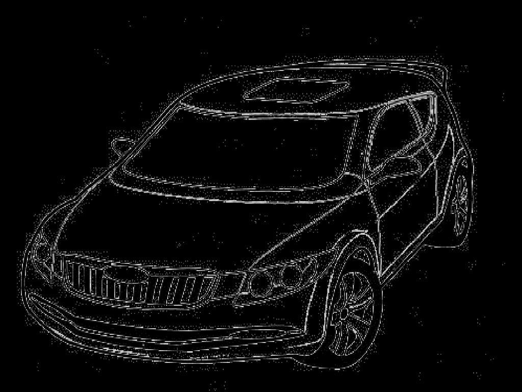 9300 Gambar Mobil Sedan Untuk Diwarnai HD