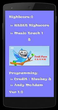 Meme Crush - Troll Face Game screenshot 1