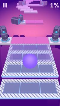 Rolling Ball screenshot 1