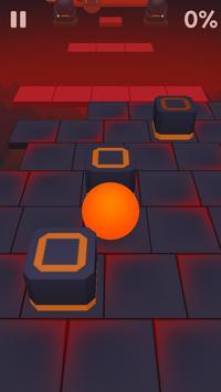 Rolling Ball apk screenshot