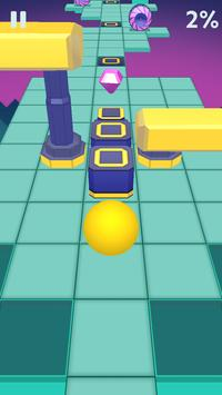 Rolling Ball screenshot 4