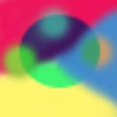 FunBalloon icon