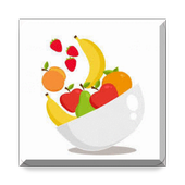 Fruit Pick Application icon