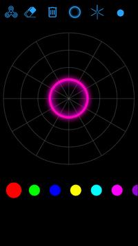 Fidget Spinner : Draw And Spin screenshot 2