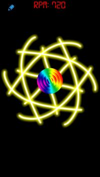 Fidget Spinner : Draw And Spin screenshot 6
