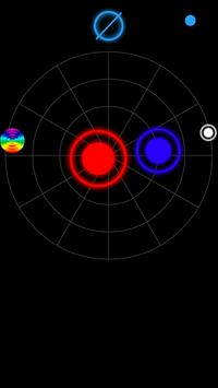 Fidget Spinner : Draw And Spin screenshot 7