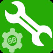 SB Tool Game icon